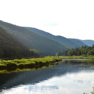 Initier les enfants à la randonnée : nos sentiers favoris de l'été