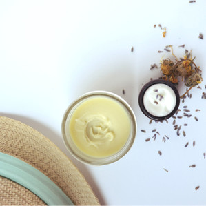 Soins estivaux au secours de votre peau