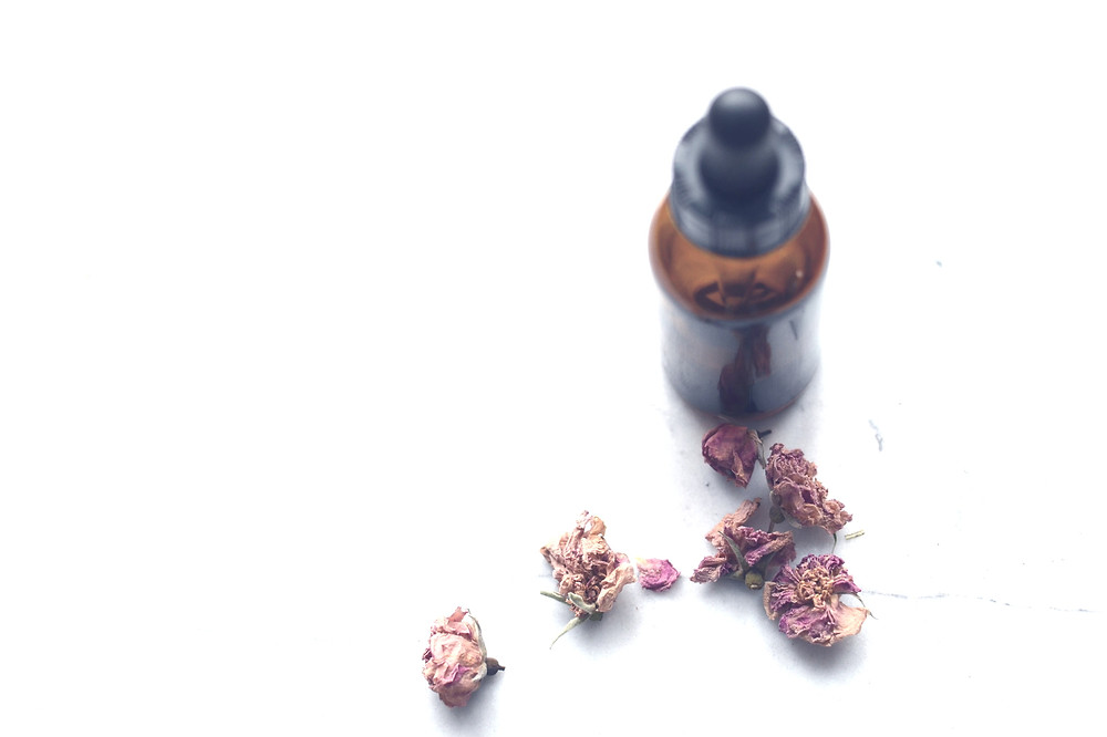 Produits Artémis blogue boîte à outils naturelle santé mentale