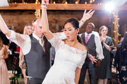 WeddingPhotos-1406.jpg