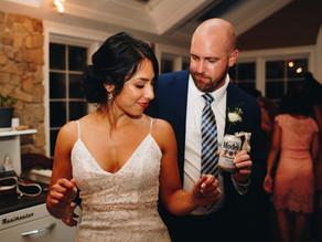 So you need a Bilingual Wedding DJ?