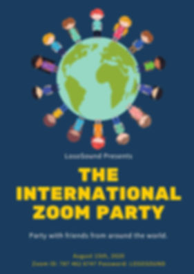 International Party.jpeg