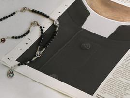 15 Koronek do Krwawych Łez Matki Bożej za Kapłanów