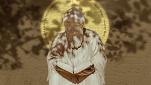 Święty Szarbel. Cud Libanu