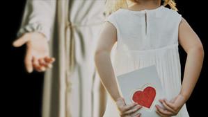 Umiłować Miłość. Tylko Mnie kochaj!