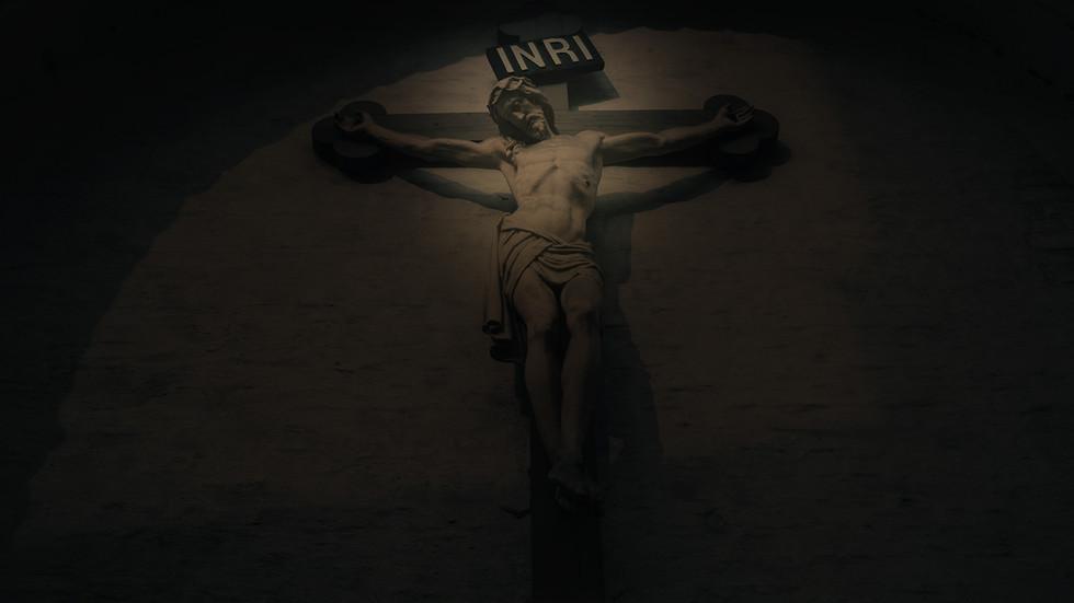 24-godziny-Męki-Pana-Jezusa2.jpg
