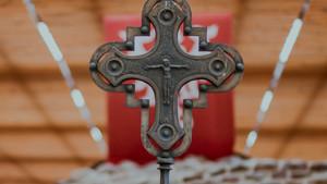 U źródeł chrześcijaństwa w Polsce – Ostrów Lednicki