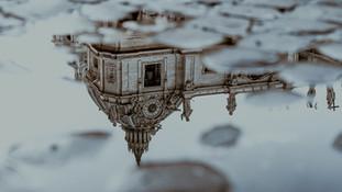 Fałszywe interpretacje Soboru Watykańskiego II a kryzys Kościoła