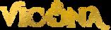 nowe-logo-Vicona-złoto.png