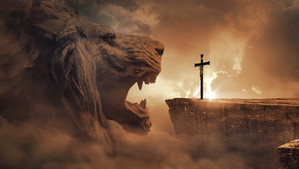 Rozpoznawać znaki czasu, modlić się i pokutować w intencji zagubionych