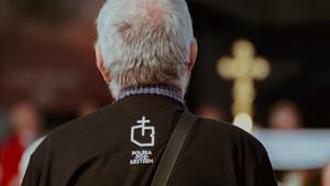 Dziesięć tez na temat religii i społeczeństwa