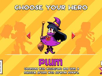 Hero Select.png