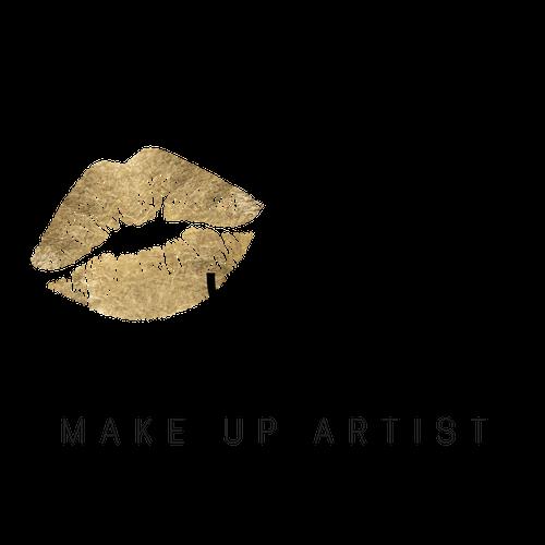 Jen McNally Pro Makeup Artist