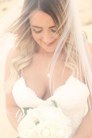 Photo: Lovely Photography