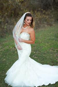 Natalie Rhodes Photography & Design