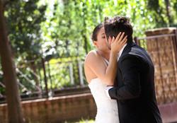 Davide Ciotola Fotografo matrimoni