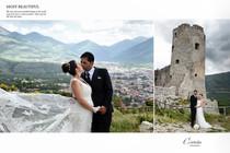 Reportage di Nozze Veronica + Pasquale #20Maggio17 CIOTOLA FOTOGRAFI NOZZE CON PAPARAZZI