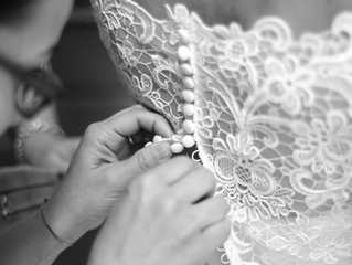 Wedding Reportage Angela + Saverio #21Aprile17 CIOTOLA FOTOGRAFI NOZZE CON PAPARAZZI