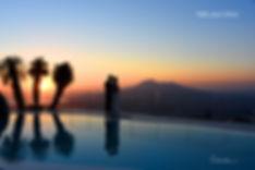 Migliori Fotografi di Napoli