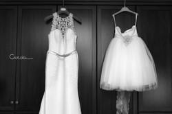 fotografo matrimonio napoli, caserta