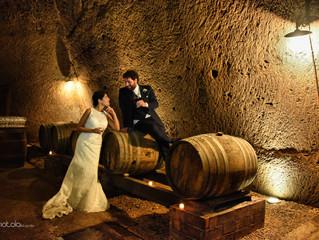 Wedding Mariachiara + Alfonso #7settembre16 Castello Ducale Castel Campagnano