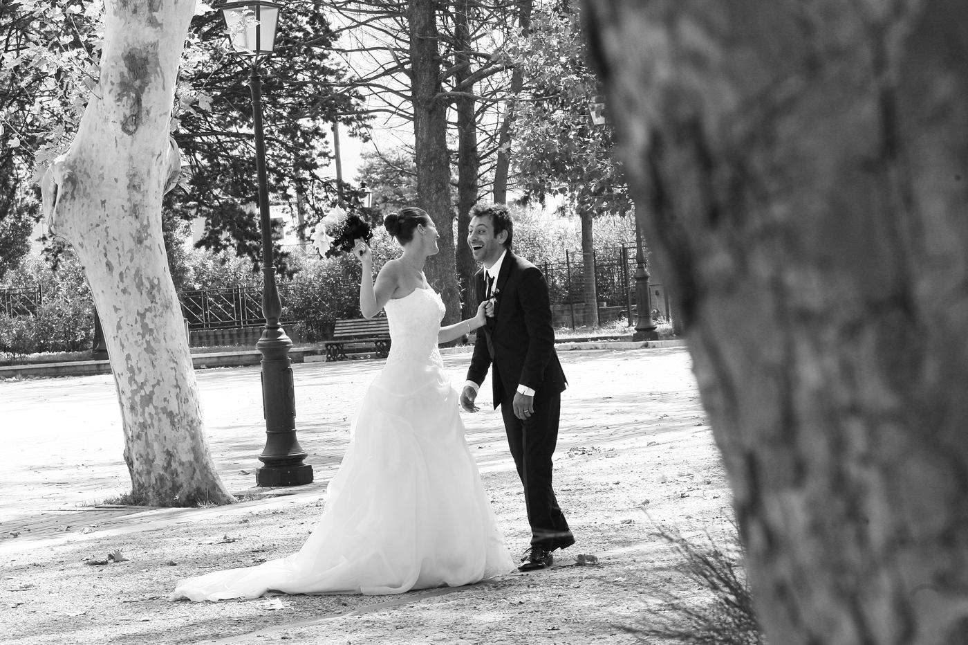 Davide Ciotola Fotografo matrimonio