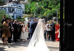 fotografo matrimoni napoli, caserta