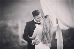 Fotografo Napoli fotografi Matrimoni