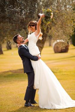 fotografo matrimoni napoli