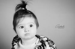 Fotografo Bambini Napoli