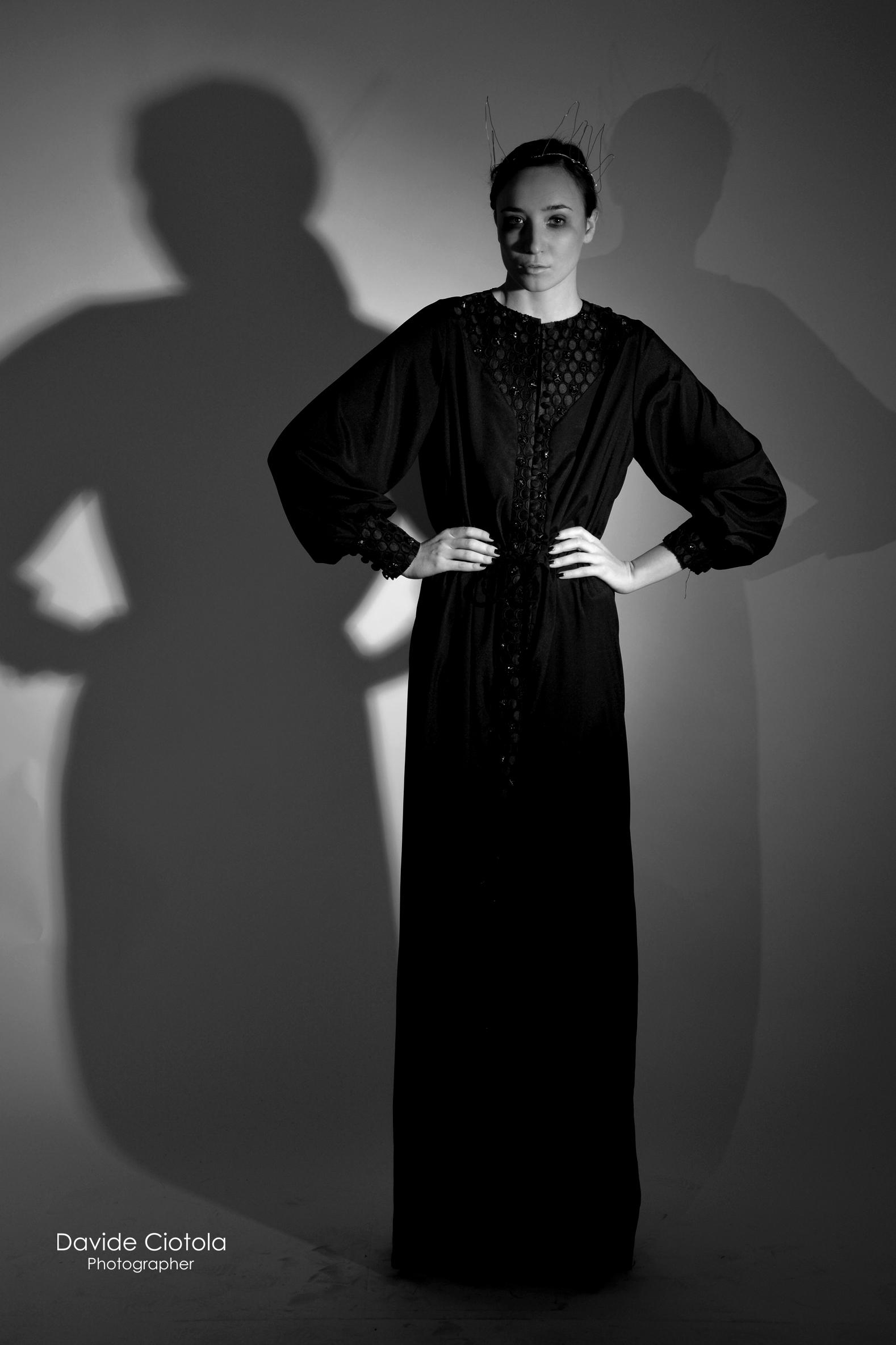 fotografi moda napoli davide ciotola