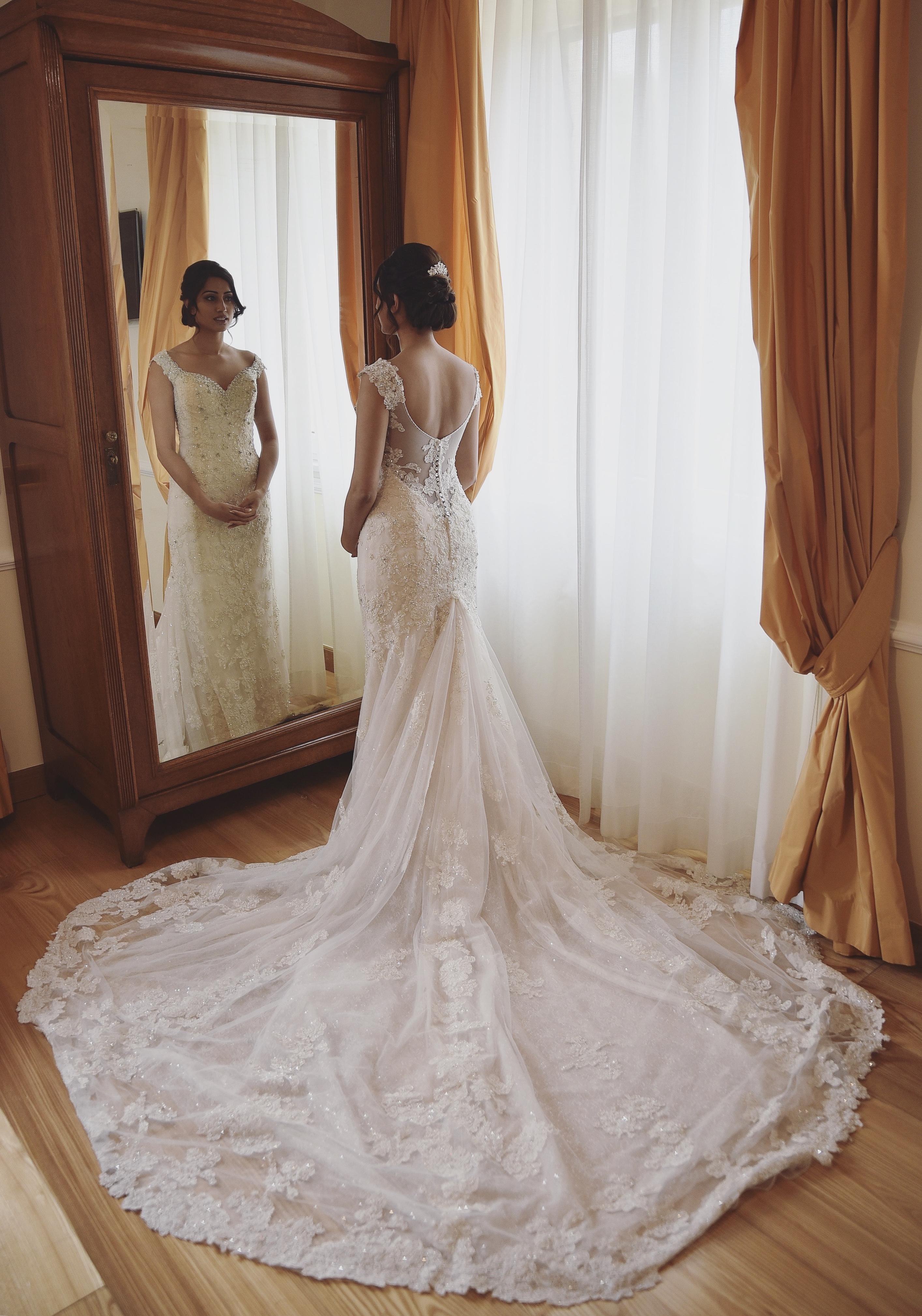 Wedding Multietnico FOTOGRAFI italia
