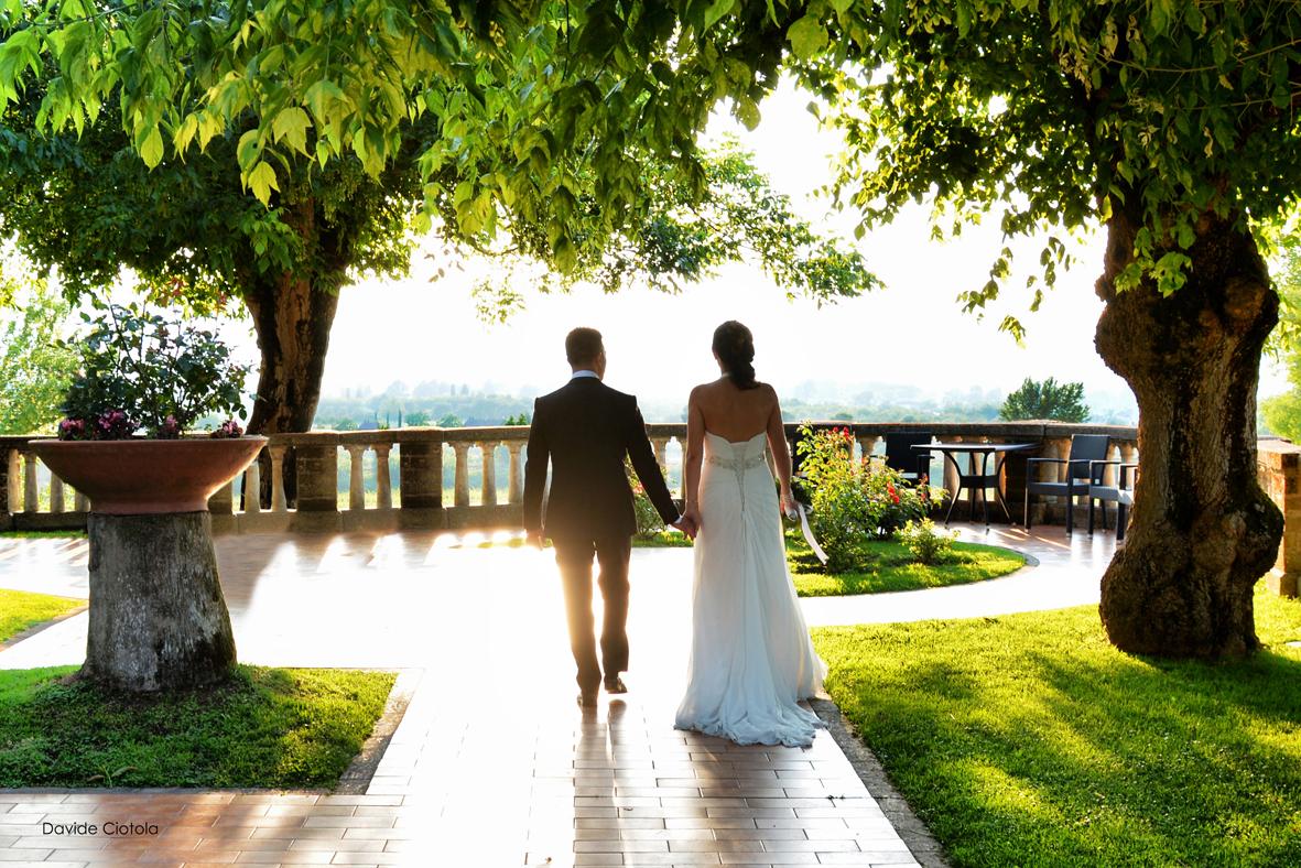 fotografi matrimonio napoli