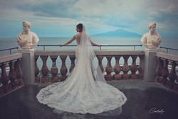 Wedding Multietnico FOTOGRAFI