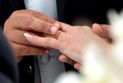 fotografo napoli matrimoni