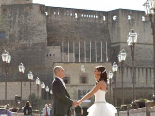 Wedding Ciro & Alessandra 12 ottobre 2016 :  CIOTOLA FOTOGRAFI , Location, Villa Gervasio