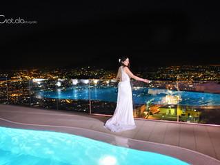 Wedding Fabio & Emanuela Hotel Elisabetta
