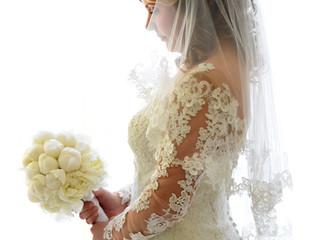 Ciotola Fotografi matrimoni napoli : Elena & Mariano #31may16 location: Villa Mazzarella