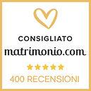 bollino-matrimonio-com-50-recensioni.jpg