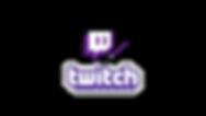Twitch Ninja 2.png
