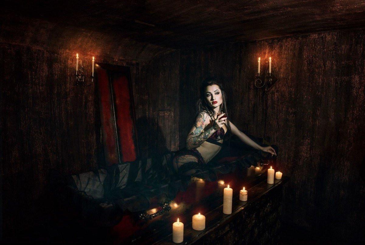 10keys_dnevniki_vampira_photo1.jpg
