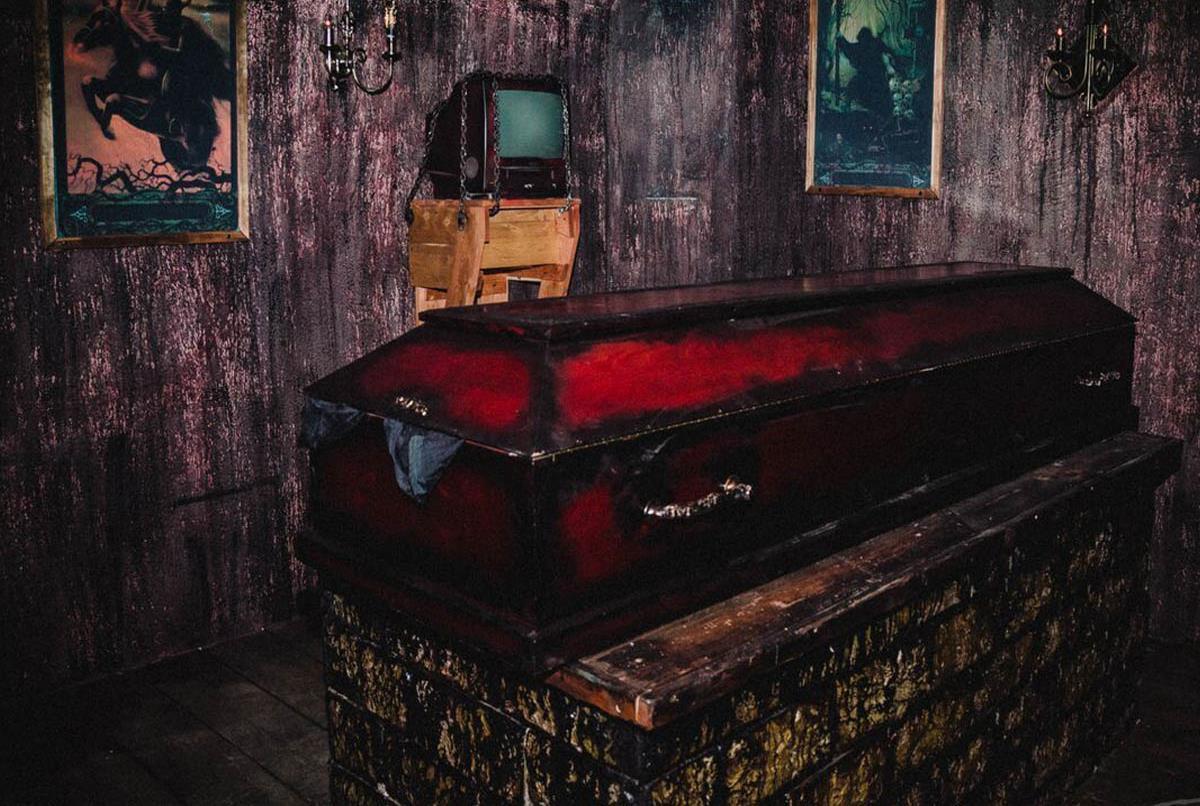 black_room_dnevniki_vampira_photo5.jpg