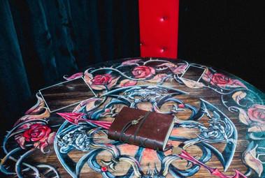 black_room_dnevniki_vampira_photo.jpg
