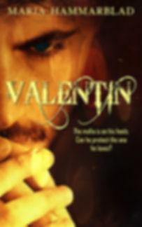 Valentin-450-wide.jpg