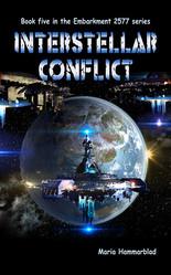 Interstellar Conflict 450 wide 72 dpi.jp