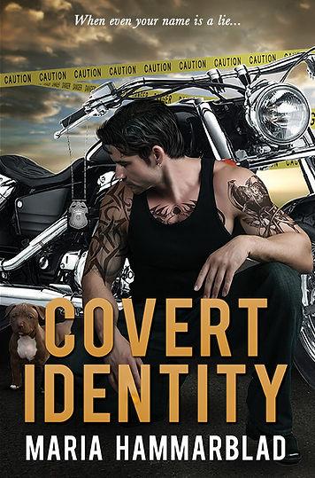 Covert Identity 450 wide 72 dpi.jpg