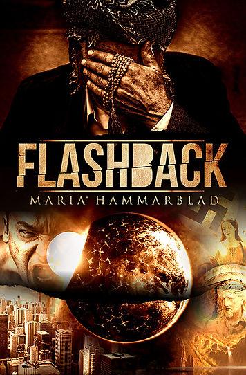 Flashback 450 wide 72 dpi.jpg