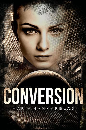 CONVERSION EBOOK.jpg