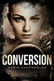 CONVERSION EBOOK.jpg