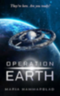 Operation Earth 450 wide 72 dpi.jpg